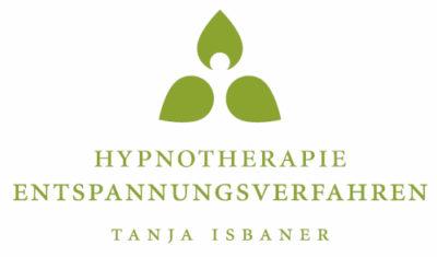 Logo Tanja Isbaner