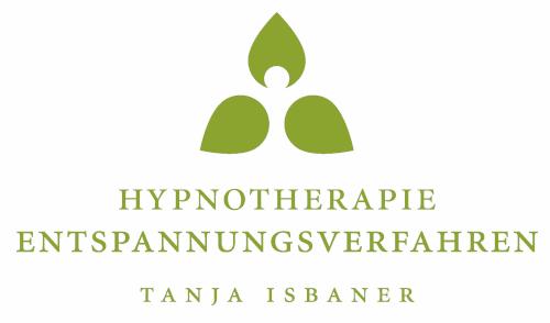 Hypnosevorbereitung