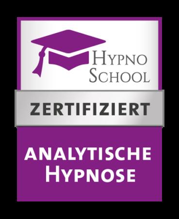 Siegel Analytische Hypnose