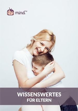 mindTV - Infos für Eltern