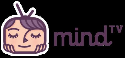 mindTV Logo